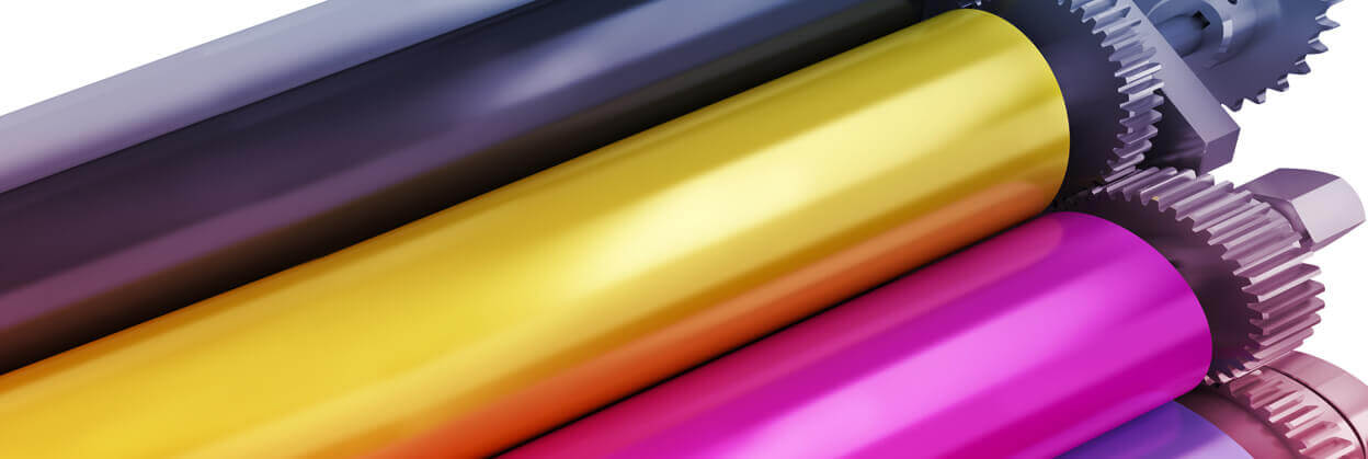 Reliable And Affordable Printing & Courier Services in Broadbeach